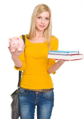 Kosten für ein Fernstudium Soziale Arbeit