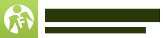 Logo: Fernstudium Soziale Arbeit