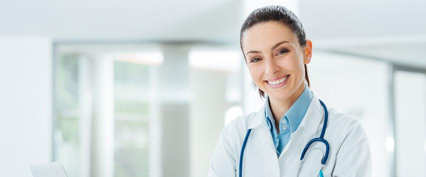 Soziale arbeit mit suchtkranken berufsbegleitend for Psychologie studieren voraussetzungen
